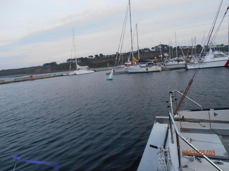 presentation des bateaux P5030110