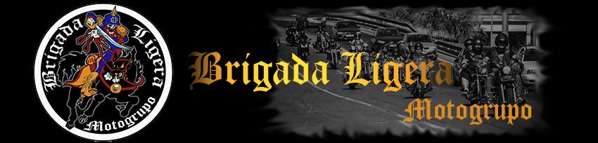 Brigada Ligera MG