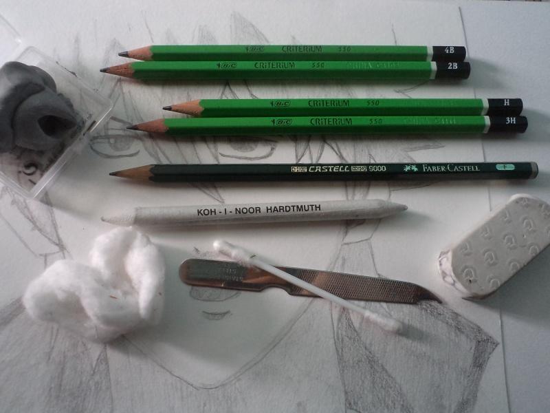 Votre matériel pour dessiner Dsc02510