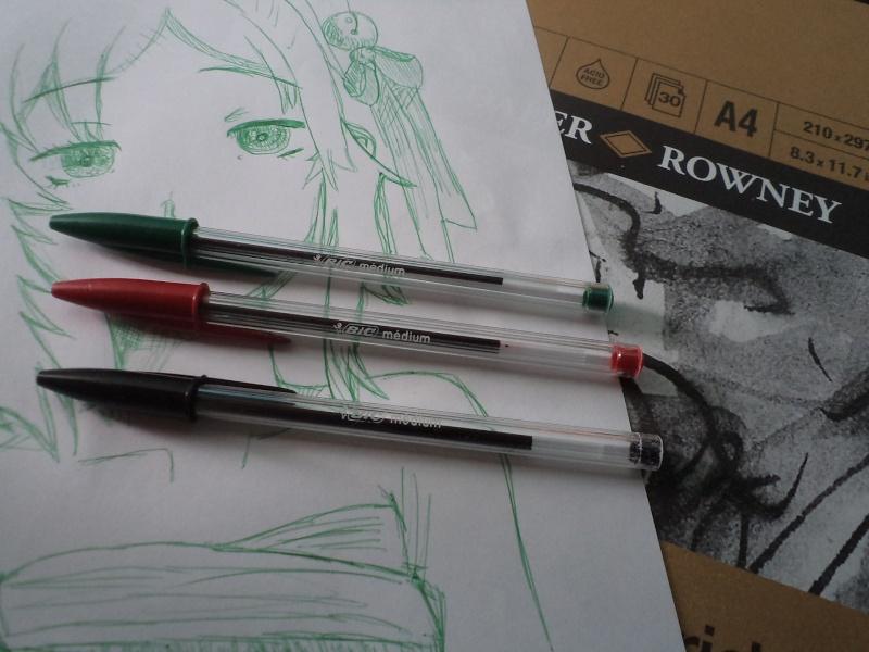 Votre matériel pour dessiner Dsc02511