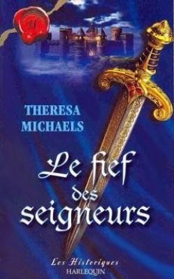 Le fief des seigneurs de Theresa Michaels Le-fie10