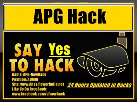 AsianCoderz Public hack (Activated) Popup-10