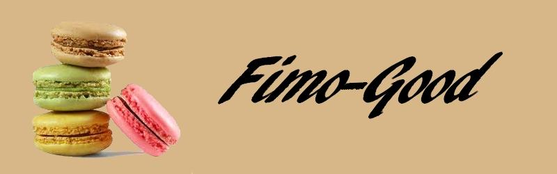 Fimo-Good
