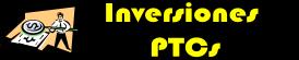 Inversiones-PTC
