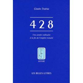 """Lectures """"Histoire"""" à recommander - Page 5 42810"""