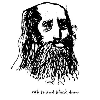 [GFX]Gogole et autres retouches et dessins Profil10