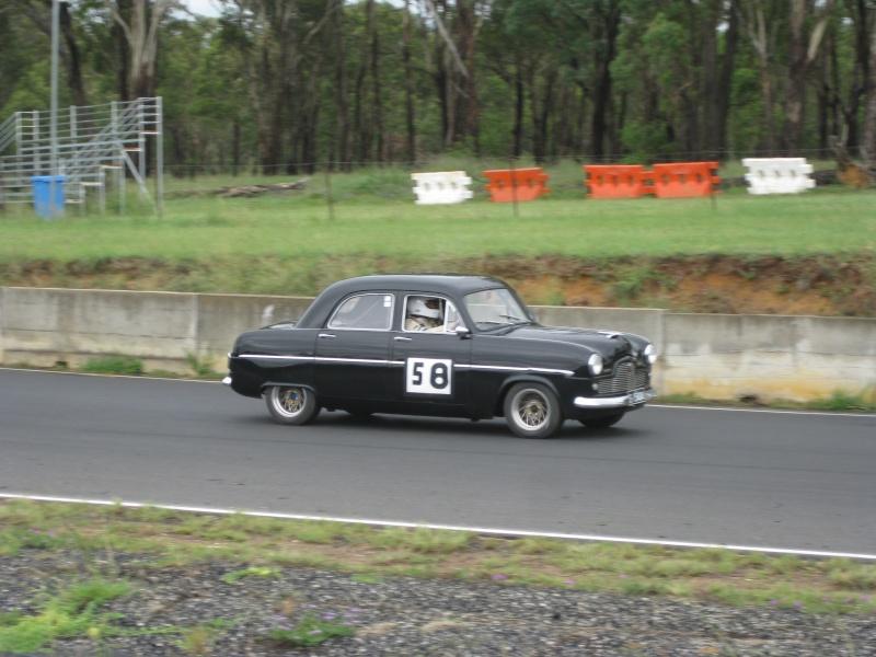 Historic Racing from Morgan Pk. Img_8610