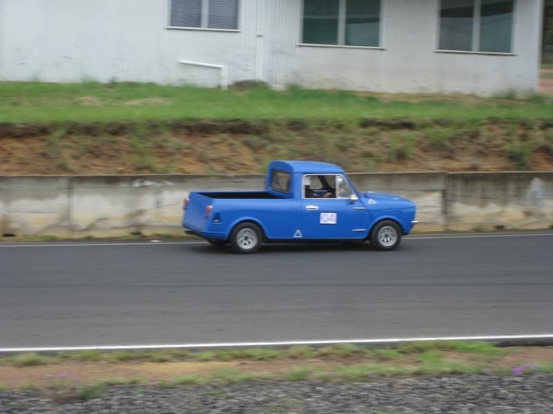 Historic Racing from Morgan Pk. Img_8612