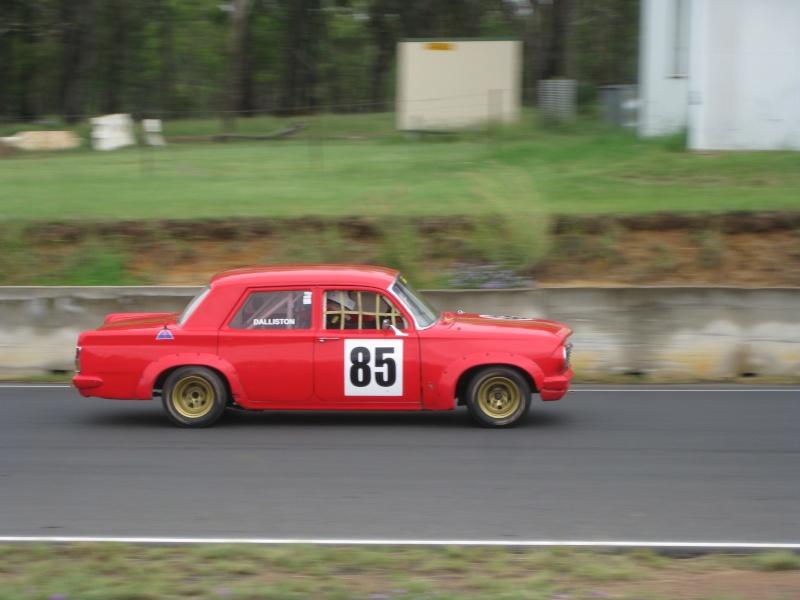 Historic Racing from Morgan Pk. Img_8614
