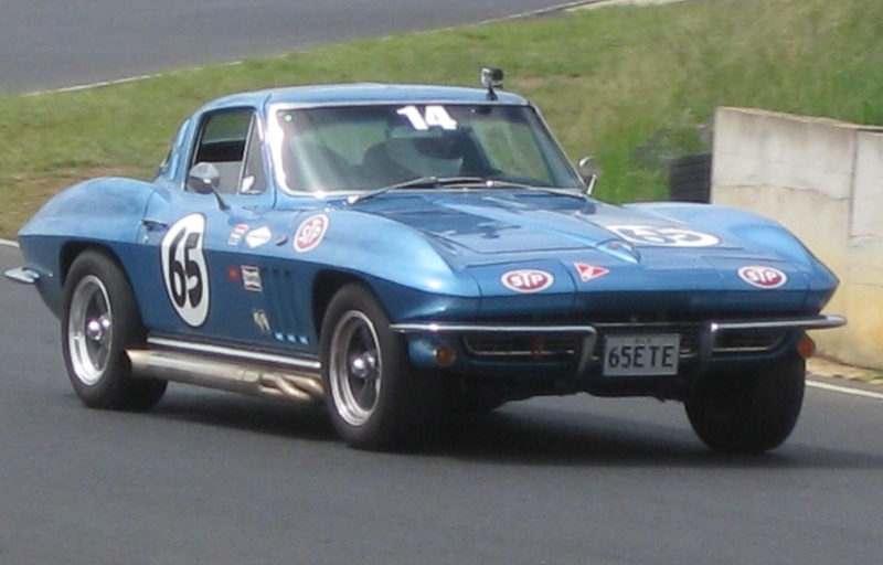 Historic Racing from Morgan Pk. Img_8615