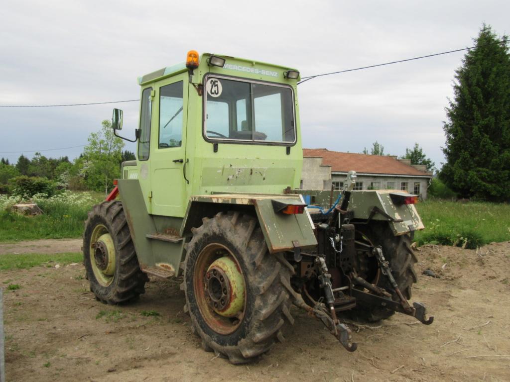 MB trac 800 de lauvergnat Img_1510