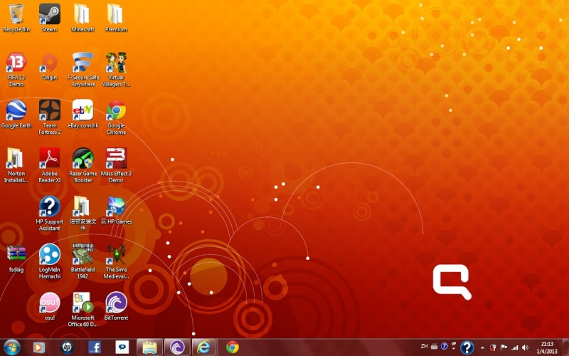 Show us your desktop! - Page 3 Ss_20110