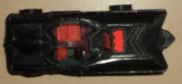 Cerco batmobileeeeee Bat-ca12