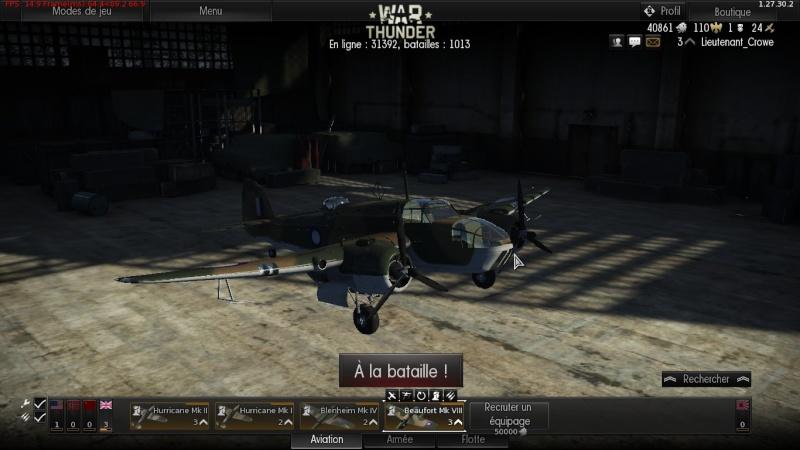 WAR THUNDER Shot_214
