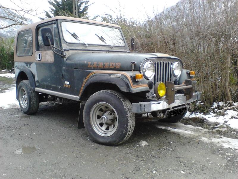 bonsoir tous le monde Jeep10