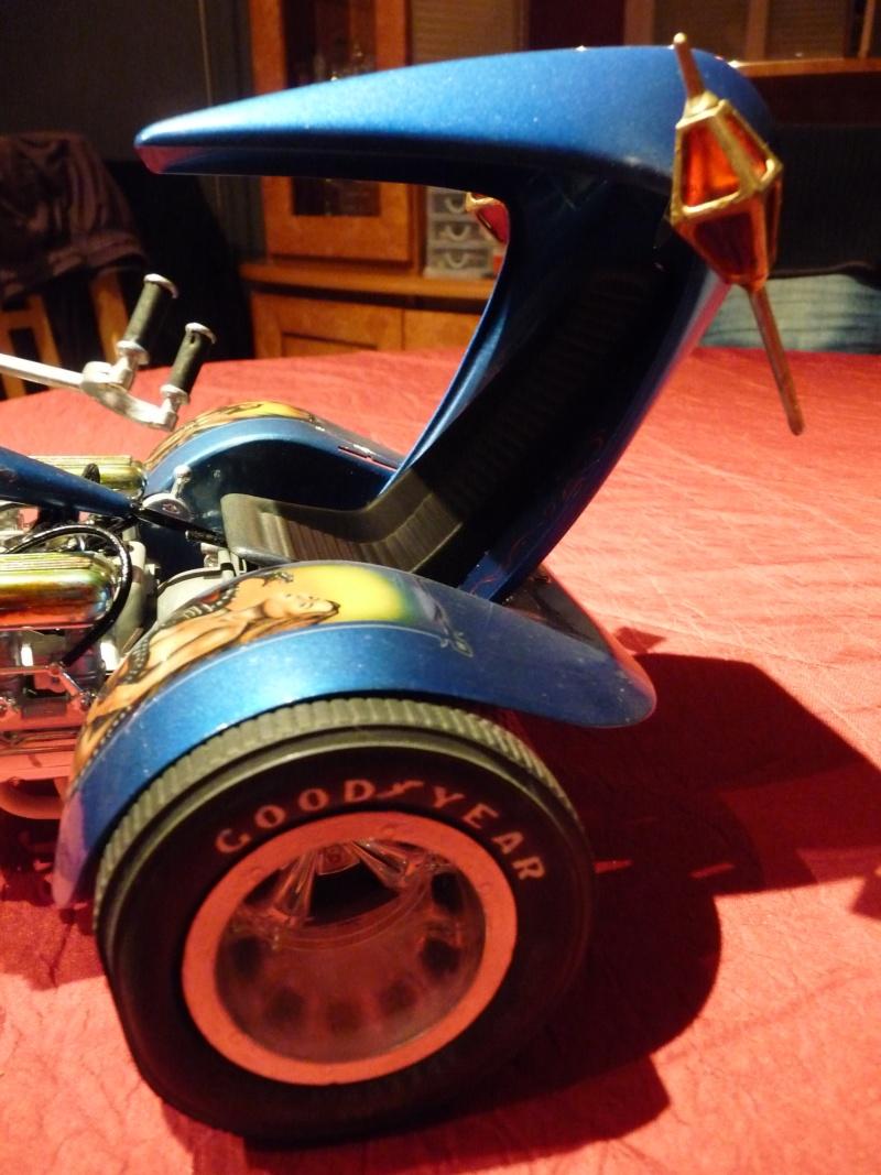 trike revell au 1/8ème P1050524