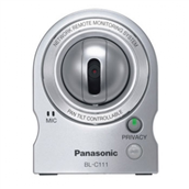 Camera IP Panasonic BL-C111CE 11120110