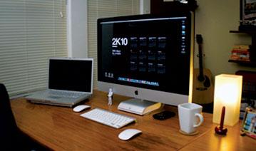 Cách nâng cấp Laptop A1101-10