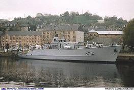 service militaire 16899610
