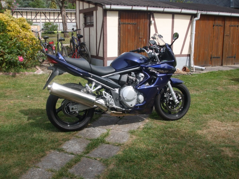 Vos anciennes motos - Page 2 Dscf3010