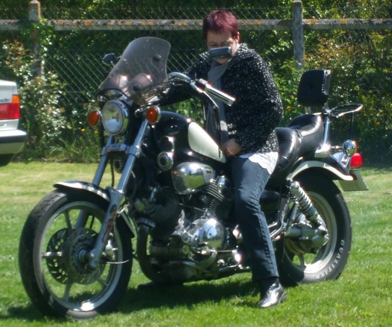 Vos anciennes motos - Page 2 Dscf3610