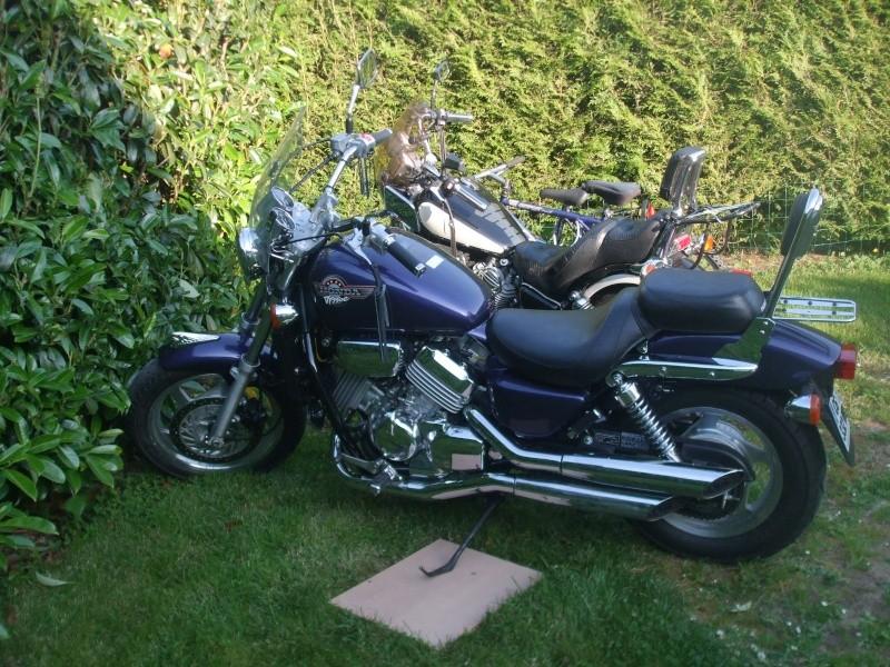 Vos anciennes motos - Page 2 Dscf3712