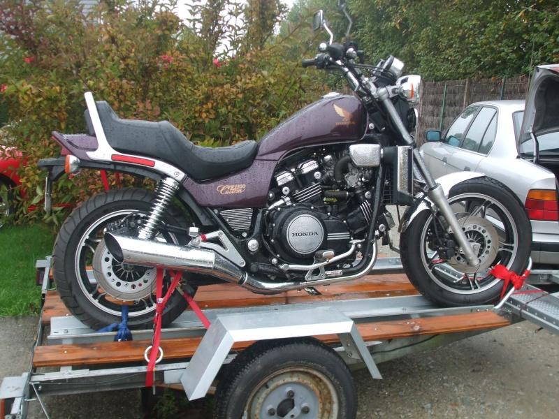 Vos anciennes motos - Page 2 Dscf4110