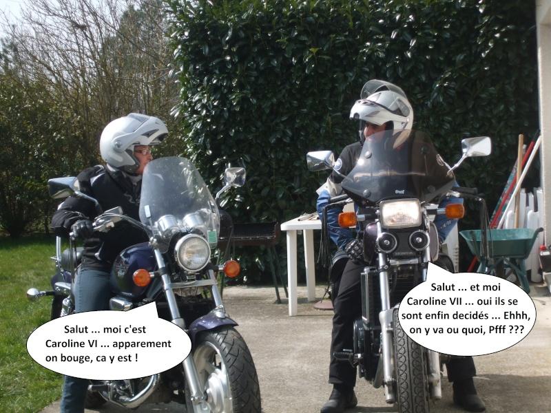Un petit peu d'humour - Page 4 Dscf4330