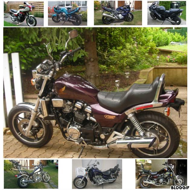 Vos anciennes motos - Page 2 Mes_bo10