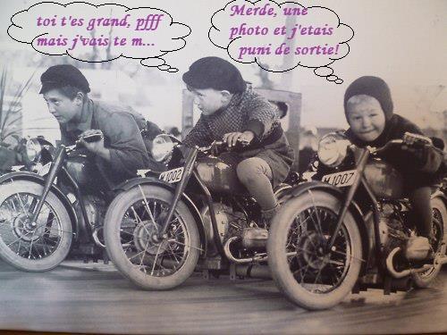 Un petit peu d'humour - Page 4 Photo_10
