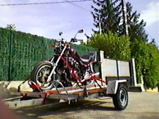 Vos anciennes motos - Page 2 Sp_a0010