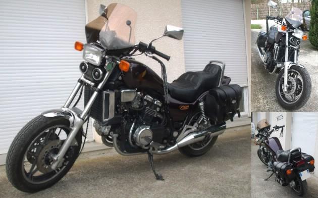 Vos anciennes motos - Page 2 Vfc_1111