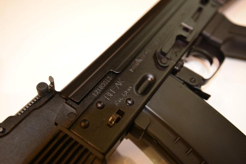 AK 74M Izhmash 89286911