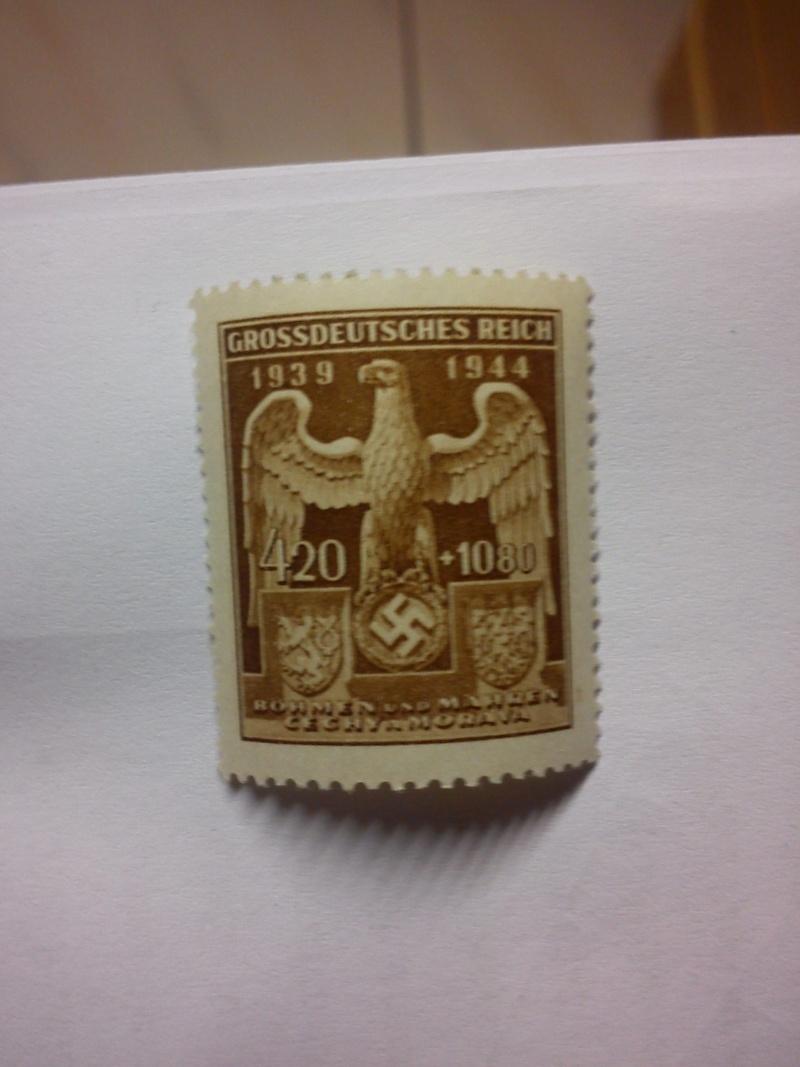 Grossdeutsches Reich 1939-1944 Img_2011