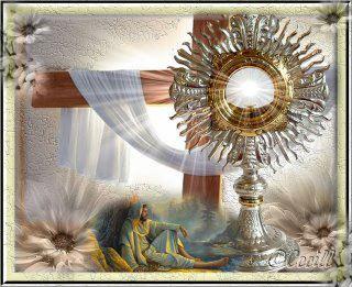 Neuvaine de la Miséricorde Divine 40504910