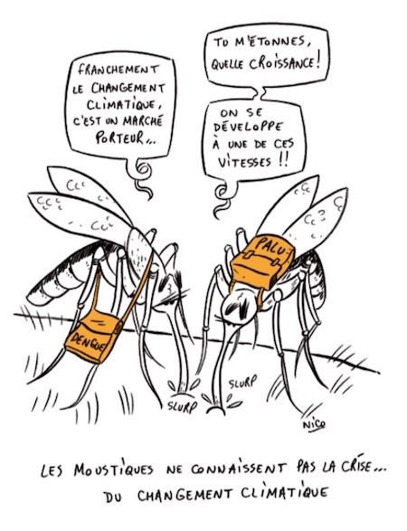 jésus - Humour Spirituel (ou presque) - Page 26 Fnh-c210