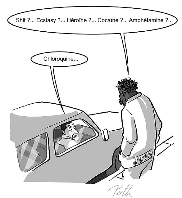Humour Anti-coronarien - Page 2 Perth-10