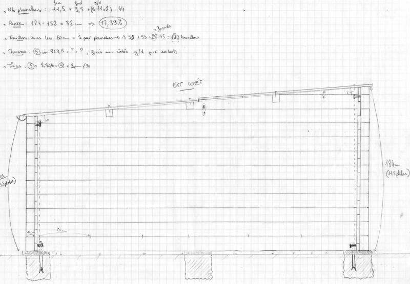 [projet] abris jardin - Page 3 Catas10