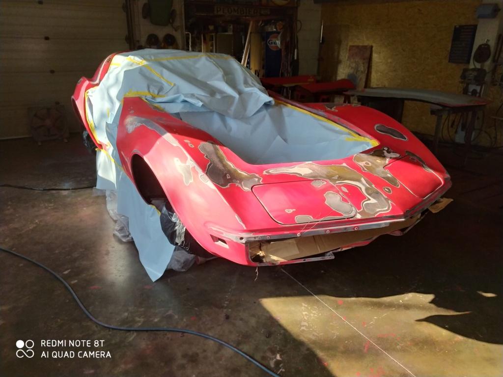 Corvette 1968 Img_2045