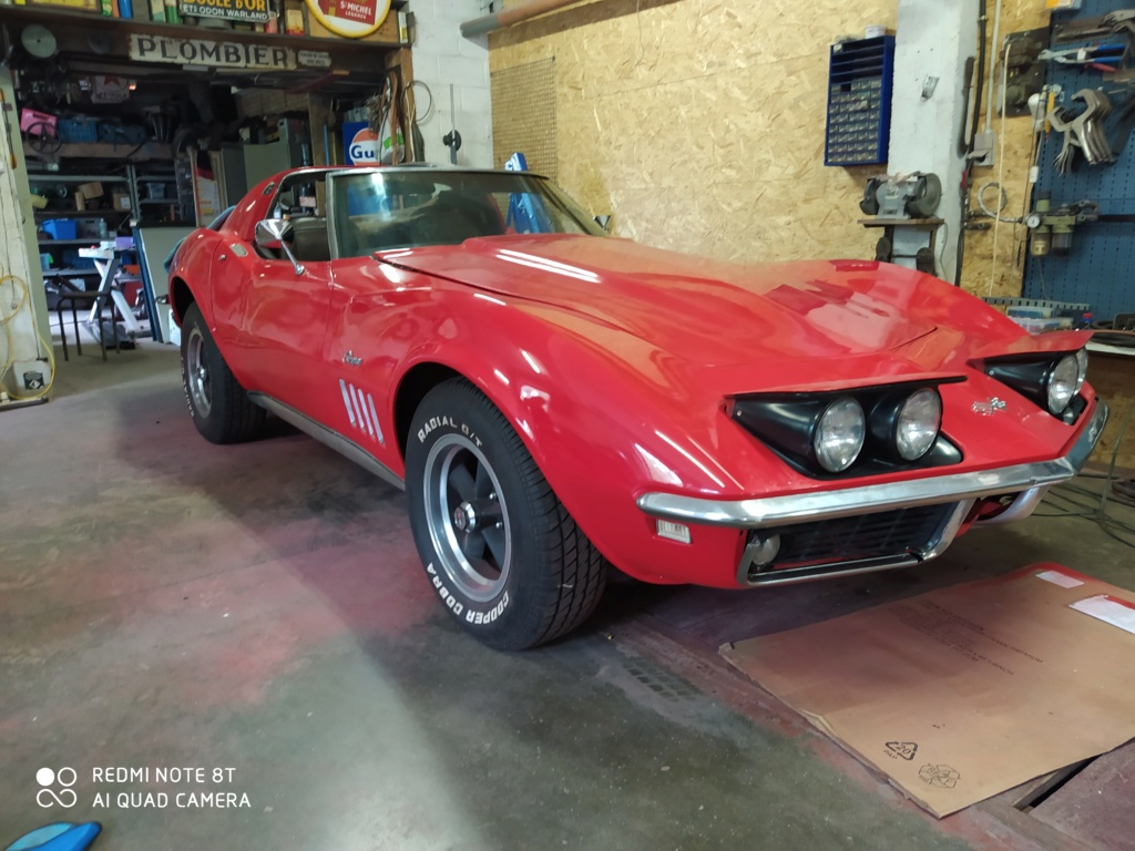 Corvette 1968 Img_2047