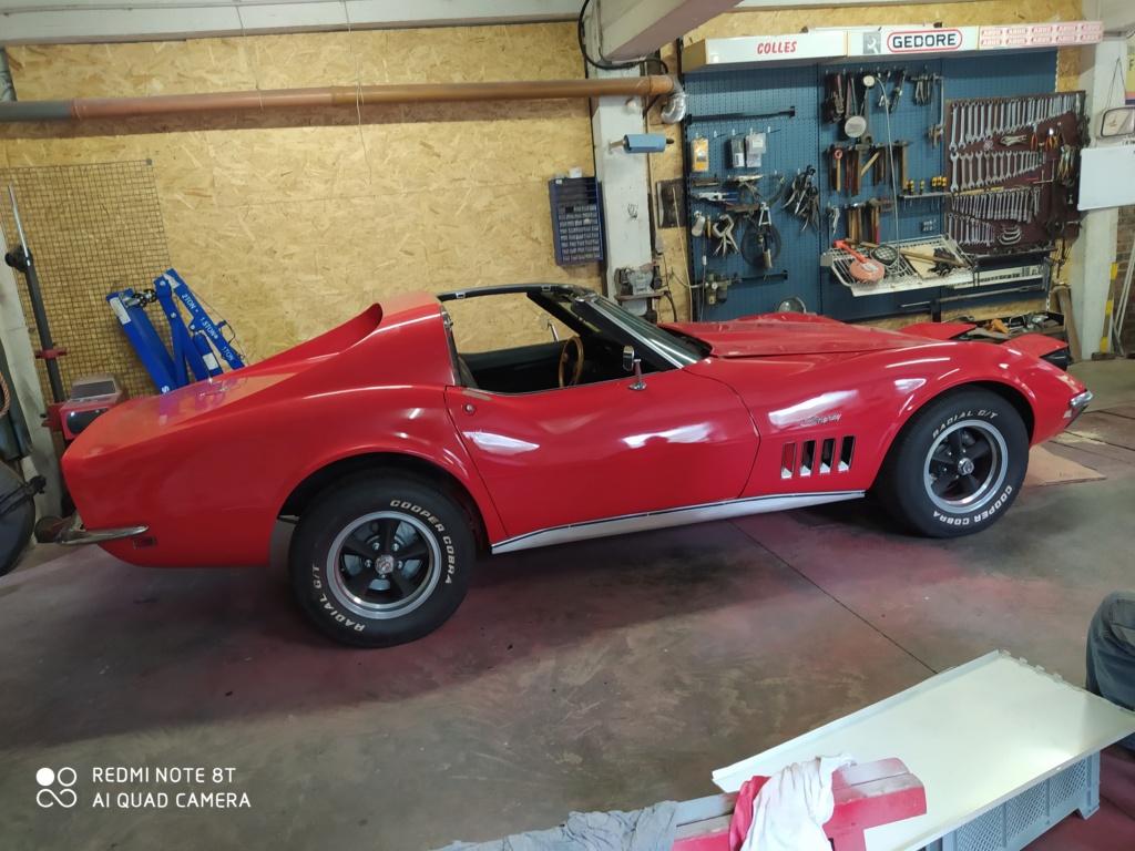 Corvette 1968 Img_2048