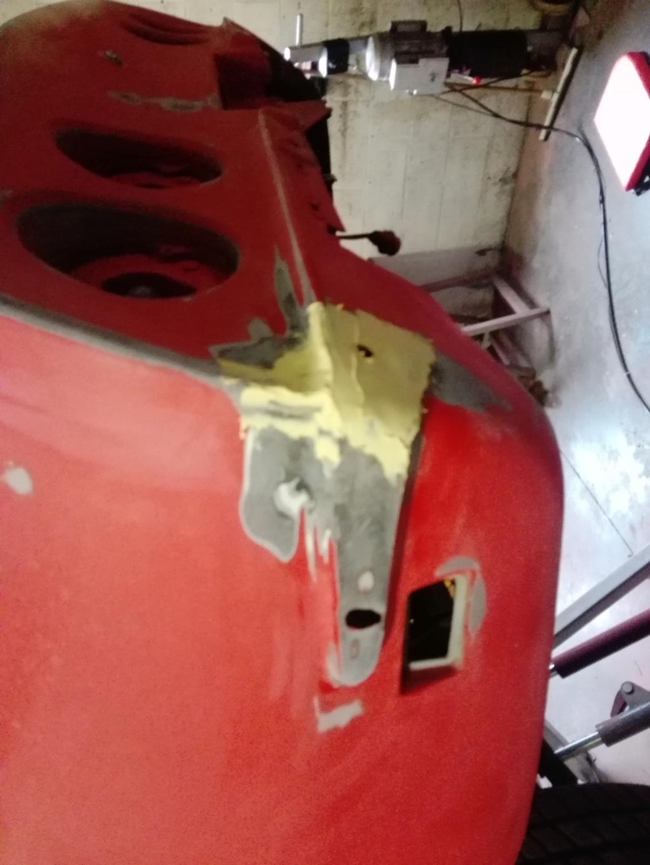 Corvette 1968 Img_2056