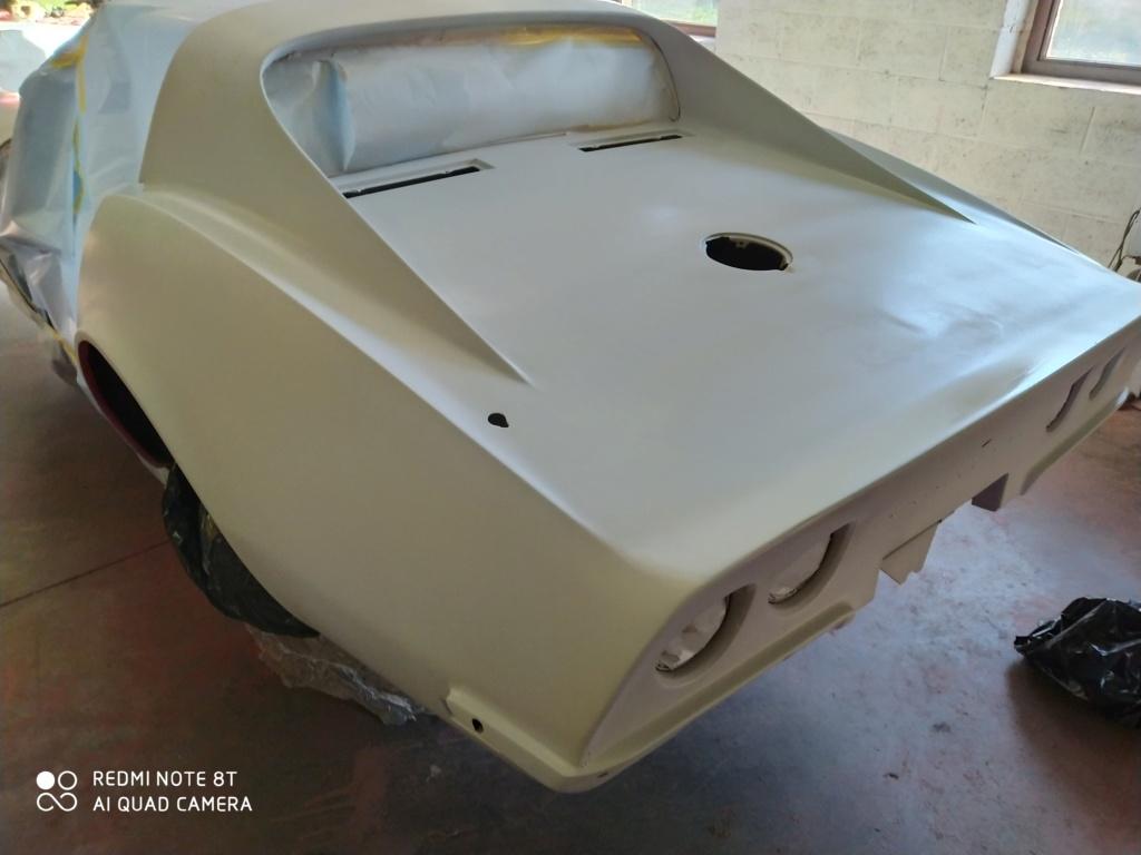 Corvette 1968 Img_2058