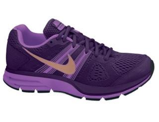 La mia scarpa preferita. Nike_p10
