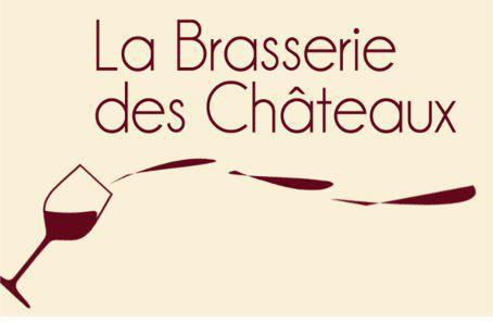 Page Facebook La brasserie des Chateaux  14976810