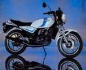 Parliamo di moto e scooter - Pagina 2 4l010