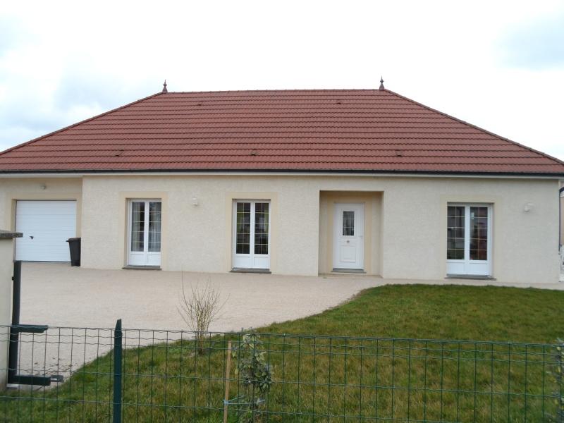 besoin de conseils idées peintures pour nouvelle maison en location Sam_0815