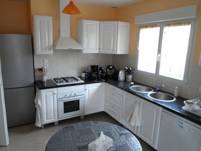 besoin de conseils idées peintures pour nouvelle maison en location Sam_0818