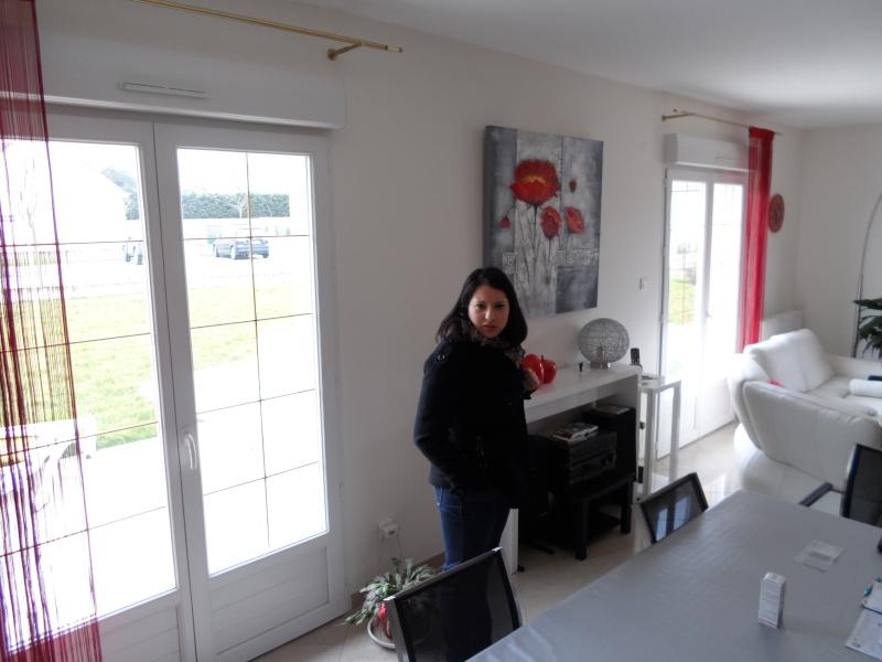 besoin de conseils idées peintures pour nouvelle maison en location Sam_0821