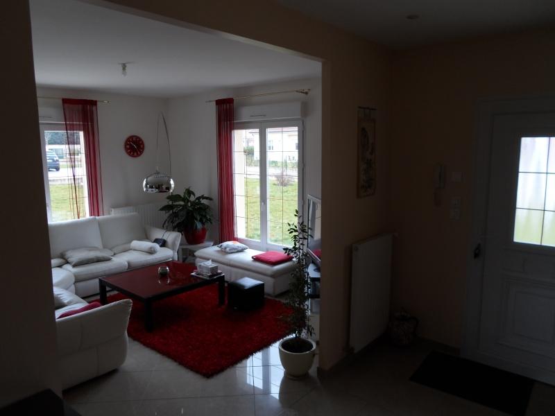 besoin de conseils idées peintures pour nouvelle maison en location Sam_0822